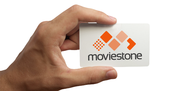 Moviestone